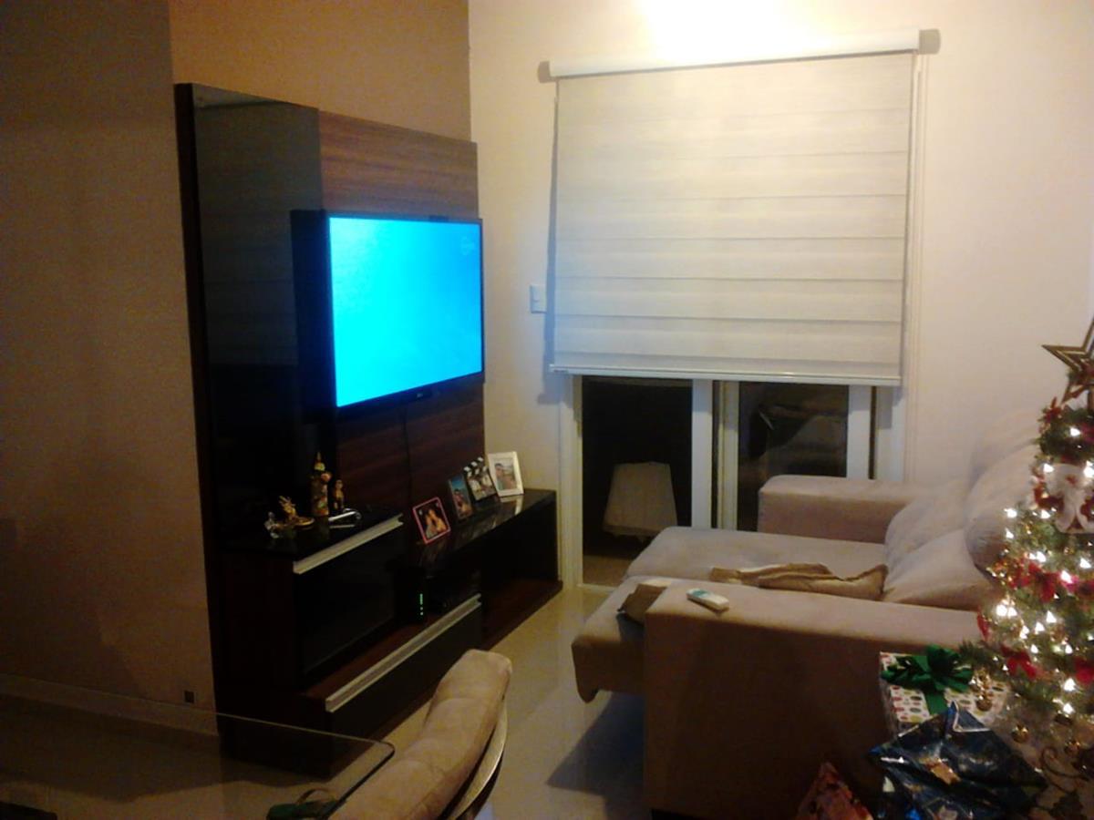 Residencial Morada Real