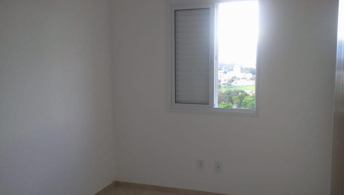 quarto I